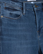 frame-d-jeans-le-high-straight-_1_blue