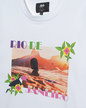 lola-clothing-h-tshirt-rio_1_white