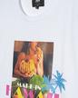 lola-clothing-h-tshirt-hawaii_1_white