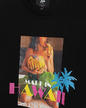 lola-clothing-h-tshirt-hawaii_1_black