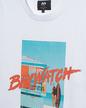 lola-clothing-h-tshirt-baywatch_1_white