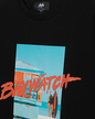 lola-clothing-h-tshirt-baywatch_1_black