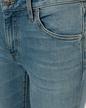 cout-de-la-liberte-d-jeans-low-rise-flair_1_blue
