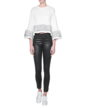 ag-jeans-d-jeans-farrah-ankle-side-lace_1_black