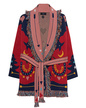 alanui-d-cardigan-good-luck_1_Multicolor