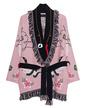 alanui-d-cardigan-gin-pink_1_pink