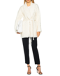 alanui-d-cardigan-brick-all-white_1_white