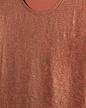 majestic-d-t-shirt-metallic_bronze