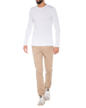 rag-bone-h-chino-fit-2_1_beige