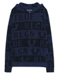 true-religion-h-hoodie-print-allover_1_navy