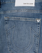 true-religion-h-jeans-new-rocco-stripe_1_blue