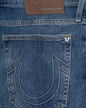 true-religion-h-jeansshort-new-rocco_1_blue