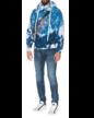 true-religion-h-hoodie-batik-true-solid-_1_blue