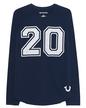 true-religion-h-longsleeve-baseball-shirt-20-rugby-blue_1_blue