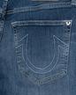 true-religion-h-jeans-rocco-basic_1_blue