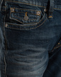 true-religion-h-jeans-new-geno_blue