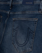 true-religion-h-jeans-marco_1_blue