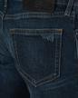 true-religion-h-jeans-new-geno_1_blue