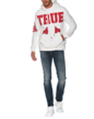 true-religion-h-hoody-big-true-logo_1_offwhite