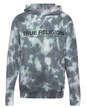true-religion-h-hoodie-batik_mtlc