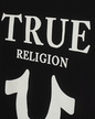 true-religion-h-tshirt-logo_black