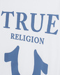 true-religion-h-tshirt-logo_white