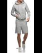 true-religion-h-joggingshort-basic-logo_1_lightgrey