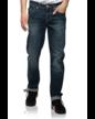 true-religion-h-jeans-rocco-destroyed_blue