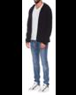james-perse-h-hoodie-zip_balcks