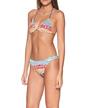 missoni-mare-d-bikini-multi_1_multicolor