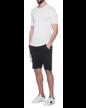 thom-krom-h-joggingshort-basic_1_black