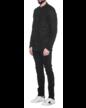 thom-krom-h-jeans-basic_1_black