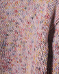 fine-edge-d-pullover-rundhals-meliert_1_mulicolor