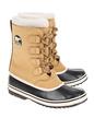 sorel-d-boots-1964-pac-2_1_multicolor
