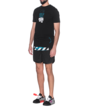 off-white-h-tshirt-slim-dripping-arrows_1_black