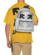 off-white-h-rucksack-arrow-pvc_1_transparent