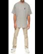 off-white-h-tshirt-over-degrade-arrow_1_grey