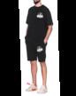 off-white-h-tshirt-oversized-tape-arrows_1_black