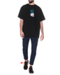 off-white-h-tshirt-oversized-dripping-arrows_1_black