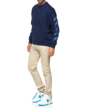 off-white-h-pulli-rubber-arrow-skate_1_blue