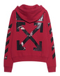 off-white-h-hoody-slim-caravaggio_1_red