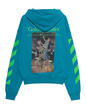 off-white-h-hoody-pascal-painting_1_blue