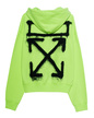off-white-h-hoody-spray-painting_1_neonyellow