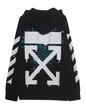 off-white-h-hoody-dripping-arrows_1_black