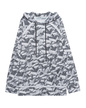 off-white-h-hoody-arrows-pattern_gyrs