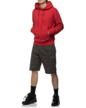 off-white-h-jacke-hood-red-marker-slim_1_red