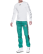 off-white-h-hose-river-trail-track_1_green