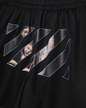 off-white-h-short-caravaggio-angel-mesh_1_black