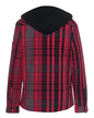 off-white-h-hemd-flannel-padded_1_red