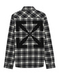 off-white-h-hemd-allover-check-flannel_1_black
